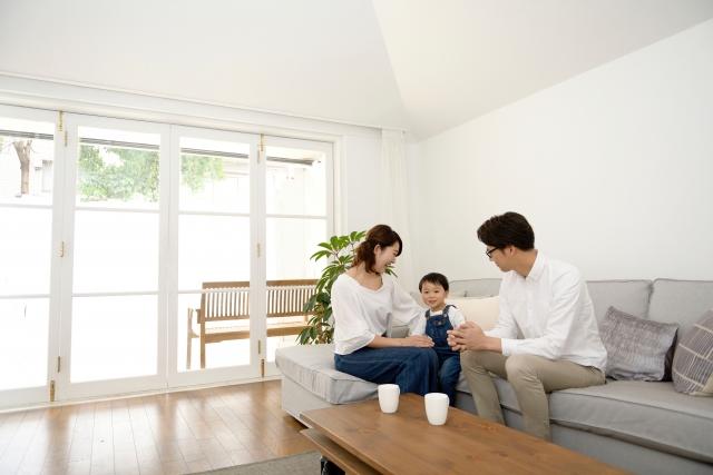 台所の換気ダクト清掃によりお部屋の換気力が回復